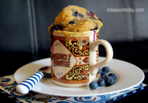 bluberry muffin mug 1