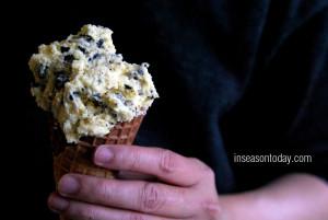oreo ice cream 1